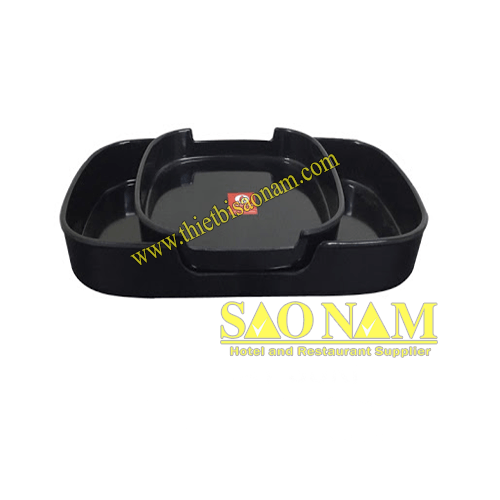 Khay Sutri SN#P467-5.5-T460-9.5