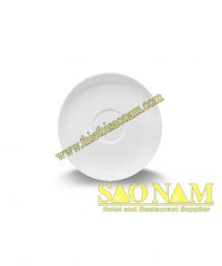 Dĩa Lót Chén SN#PV001-6