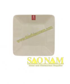 Dĩa Vuông SN#PV011-8.85