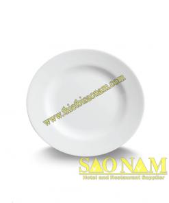 Dĩa Cạn SN#PV059-6.2-PV009-12