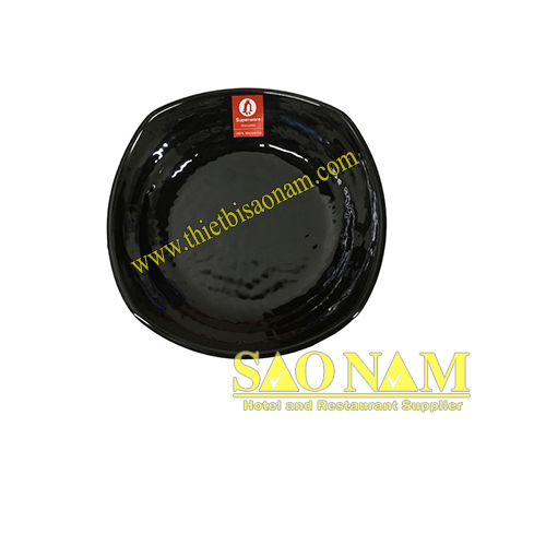 Dĩa Tròn Cạnh SN#PV065-6.8