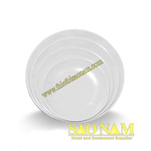 Dĩa Ảo SN#PV078-6-PV081-9