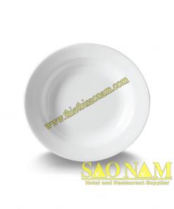 Dĩa Sâu SN#PV180-6-P304-9