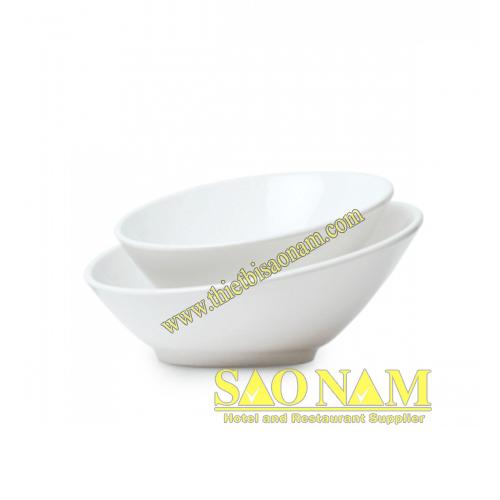 Tô Salad SN#SALAD 17