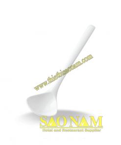 Vá Soup Nhỏ SN#SP698