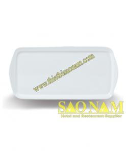 Khay Sandwich SN#T353-14.5