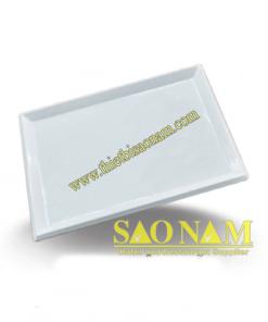 Khay Vân Gỗ SN#TV038-15.5