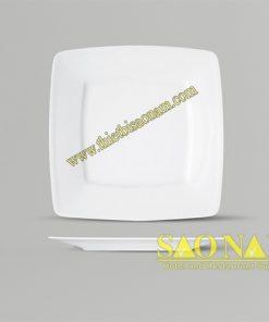 Dĩa Vuông SQA101-71