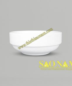 Chén Soup TA288