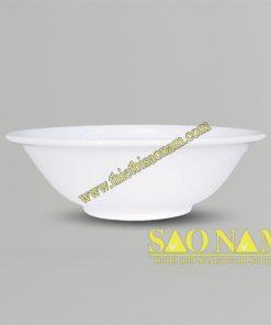 Tô Soup Tròn TA104-64