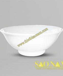 Tô Soup Tròn TA10403-8403