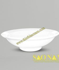 Tô Soup Tròn TA8405