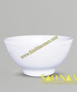 Tô Tròn THD8410-6410