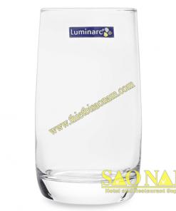 Ly Tt Cao Luminarc Vigne G2571