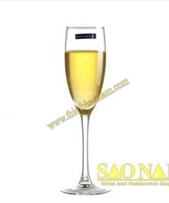 Ly Champagne Tt Luminarc World Wine G8981