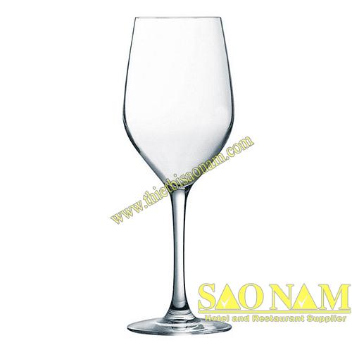 Ly Rượu Vang Tt Luminarc Mineral H2316