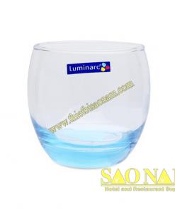 Ly Thấp Tt Luminarc Salto Ice Blue J1584
