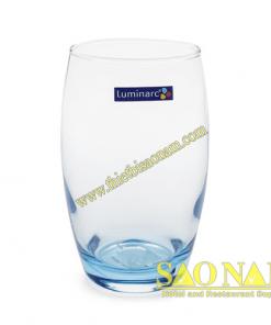 Ly Cao Tt Luminarc Salto Ice Blue J1585