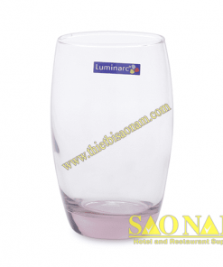Ly Cao Tt Luminarc Salto Pink J5385