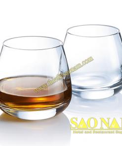 Ly Rượu Tt Luminarc Cognac L6930