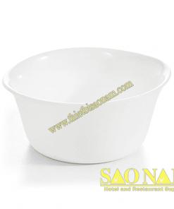 Chén Tt Luminarc Smart Cuisine N3295