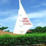 Phân Phối Bếp Chiên Bề Mặt Cho Nhà Hàng Khách Sạn Chất Lượng Tại Cà Mau