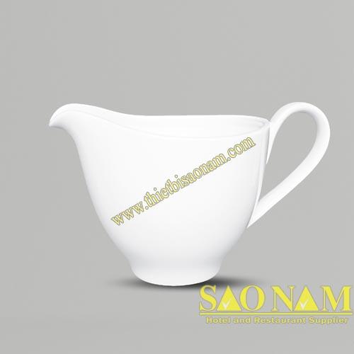 Bình Rót Sữa CM006