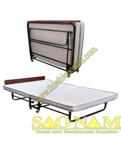 Giường Phụ Extra Bed SN#524005