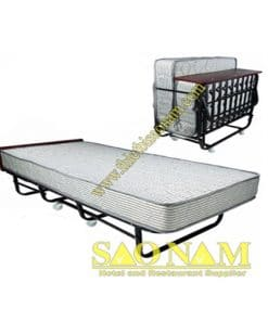 Giường Phụ Extra Bed SN#524006
