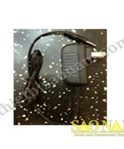 Sạt Đèn Pin Khẩn Cấp SN#524667