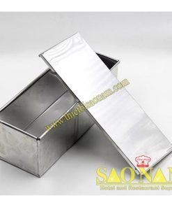Khuôn Sandwich SN#525766/1