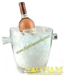 Xô Ướp Rượu SN#528201
