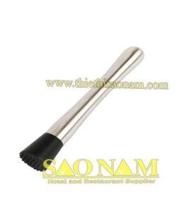 Chày Nhựa Trong Quầy Bar SN#528340
