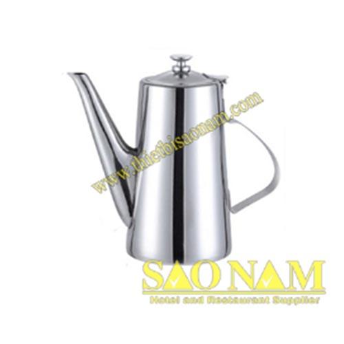 Bình Rót Nước Trà 1.5L SN#620506