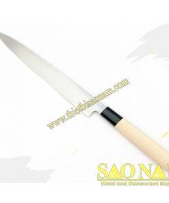 Dao Nhật SN#621358