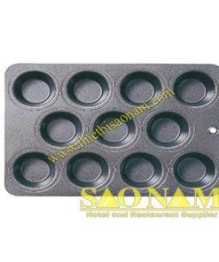 Khay Bánh Muffin 11 Ngăn SN9086