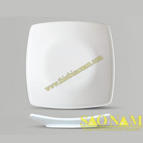 Dĩa Hình Vuông SQB10100-SQB6100