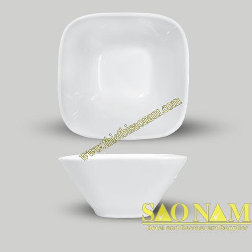 Chén Vuông SQR8900-SQR3900