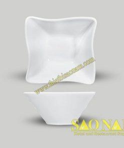 Chén Vuông SQS55400-SQS3900