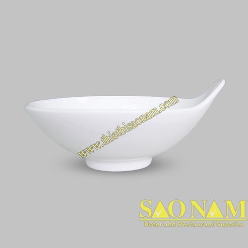 Chén Soup TA4301