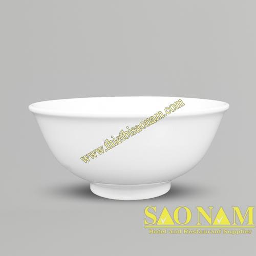 Tô Canh TA7401-TA6401